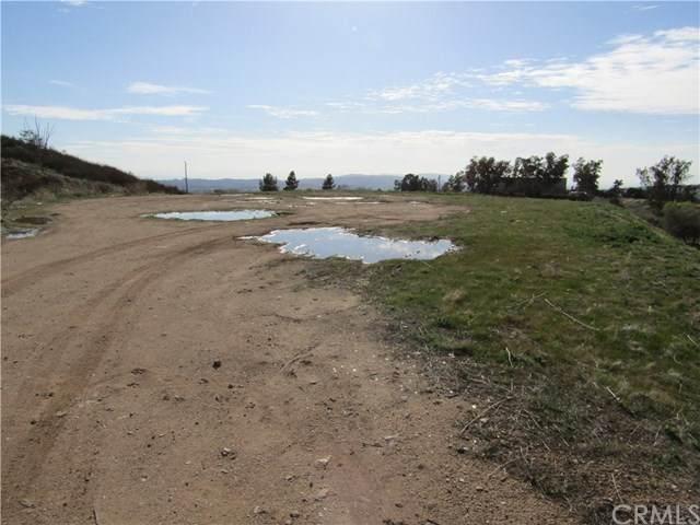 12071 Sunset Ridge Drive - Photo 1