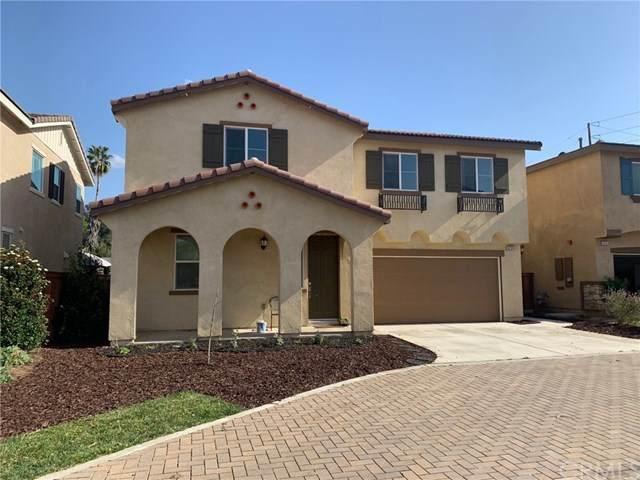 8284 Camino Alto Drive, Riverside, CA 92504 (#CV21062024) :: The Costantino Group | Cal American Homes and Realty