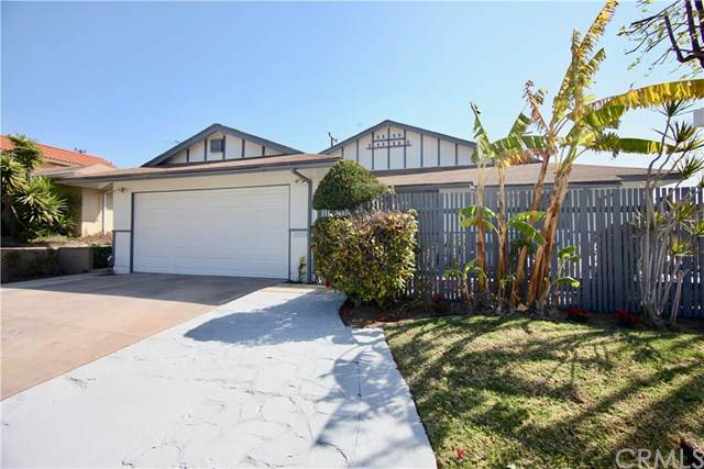 19408 Weiser Avenue, Carson, CA 90746 (#PW21037576) :: Wendy Rich-Soto and Associates