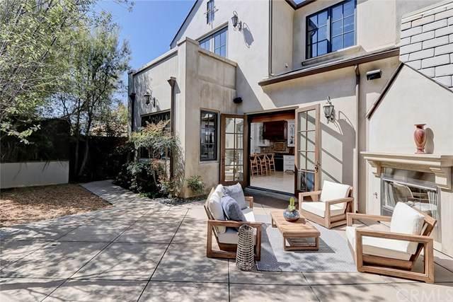 3212 Maple Avenue, Manhattan Beach, CA 90266 (#SB21060468) :: Wendy Rich-Soto and Associates