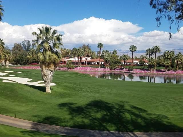 78562 Talking Rock Turn, La Quinta, CA 92253 (#219059394DA) :: Wendy Rich-Soto and Associates