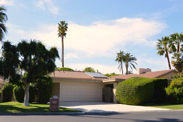 46015 Manitou Drive, Indian Wells, CA 92210 (#219059395DA) :: Koster & Krew Real Estate Group | Keller Williams