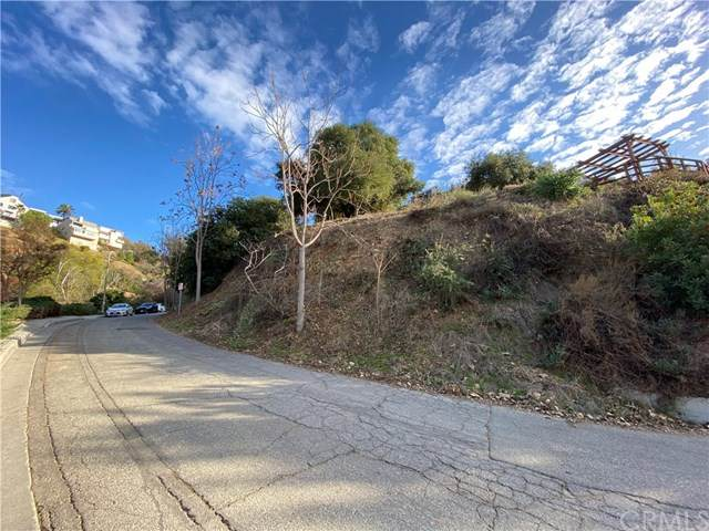 155 Peterson Ave, South Pasadena, CA 91030 (#WS21062246) :: The Parsons Team