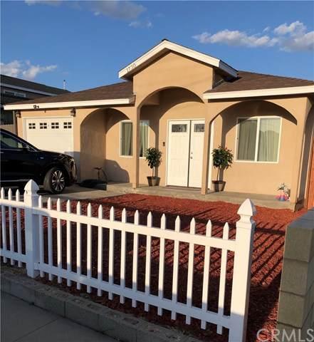 1730 Lakme Avenue, Wilmington, CA 90744 (#SB21062367) :: eXp Realty of California Inc.