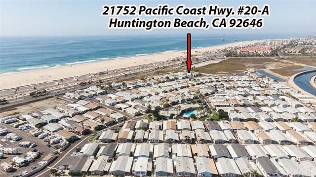 21752 Pacific Coast Hwy. 20-A, Huntington Beach, CA 92646 (#OC21062483) :: Wendy Rich-Soto and Associates