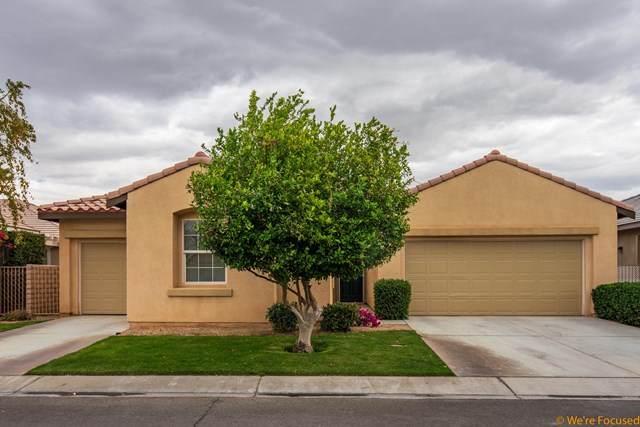 49398 Sherman Drive, Indio, CA 92201 (#219059411DA) :: Wendy Rich-Soto and Associates