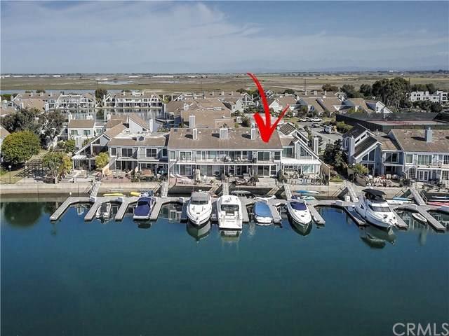 16141 Saint Croix Circle, Huntington Beach, CA 92649 (#OC21062638) :: Steele Canyon Realty