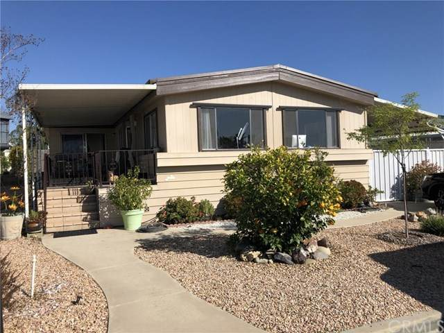 26066 Butterfly Palm Drive - Photo 1