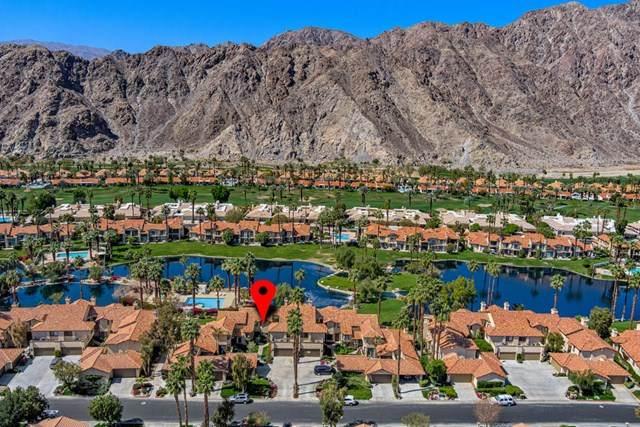 55243 Tanglewood, La Quinta, CA 92253 (#219059421DA) :: Koster & Krew Real Estate Group   Keller Williams
