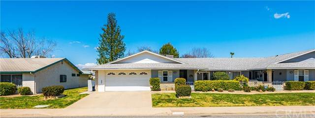 26600 Cherry Hills Boulevard, Menifee, CA 92586 (#SW21058044) :: Power Real Estate Group