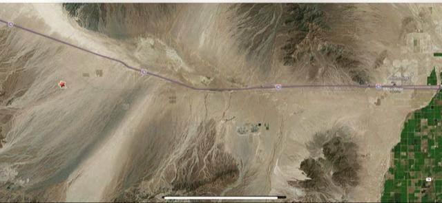 10 Acres For U, Desert Center, CA 92239 (#219059424DA) :: Zen Ziejewski and Team