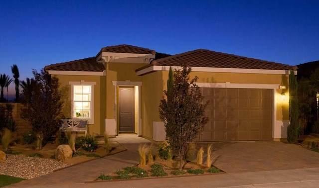 44085 Triolo Way, Indio, CA 92203 (#219059429DA) :: Koster & Krew Real Estate Group | Keller Williams