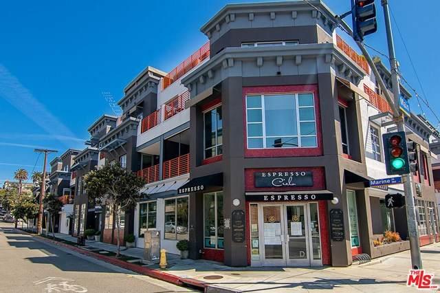 212 Marine Street - Photo 1