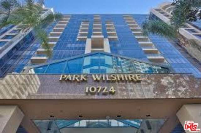 10724 Wilshire - Photo 1