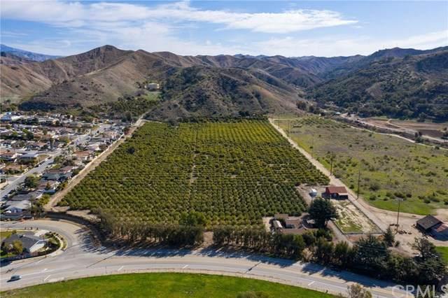 4884 N Ventura Avenue, Ventura, CA 93001 (#PI21062938) :: Koster & Krew Real Estate Group | Keller Williams