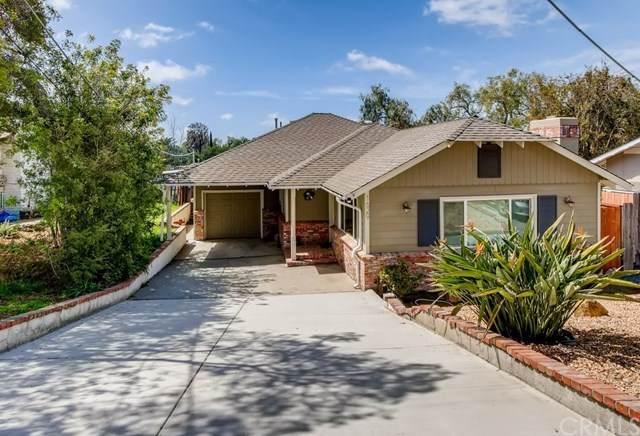 1629 Watson Way, Vista, CA 92083 (#OC21062642) :: eXp Realty of California Inc.