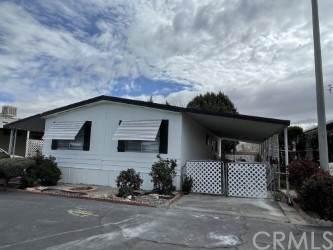 8655 Santa Fe East - Photo 1