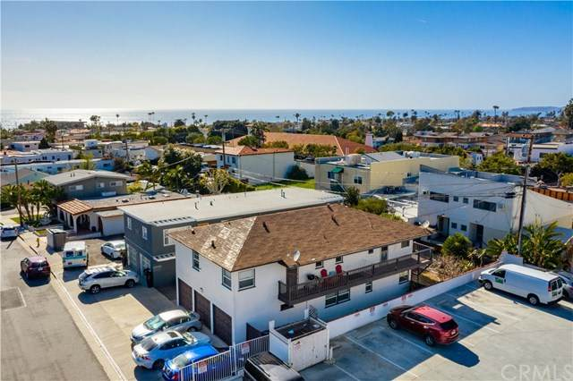 224 Avenida Granada, San Clemente, CA 92672 (#OC21062958) :: Doherty Real Estate Group
