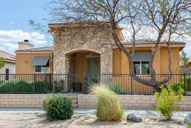 67887 Rio Vista Drive, Cathedral City, CA 92234 (#219059439PS) :: Wendy Rich-Soto and Associates