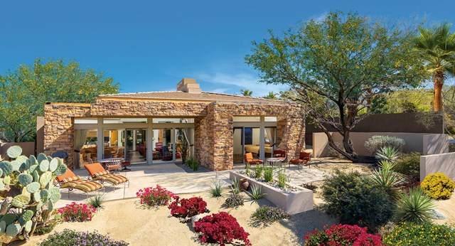 221 Kiva Drive, Palm Desert, CA 92260 (#219059437DA) :: Wendy Rich-Soto and Associates