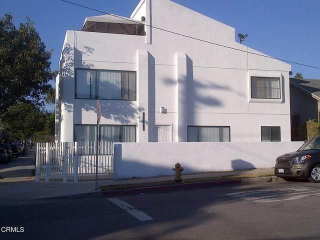 1504 Obispo Avenue - Photo 1