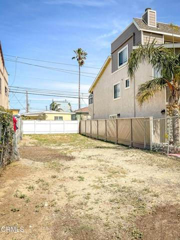 329 Highland Drive, Oxnard, CA 93035 (#V1-4733) :: eXp Realty of California Inc.