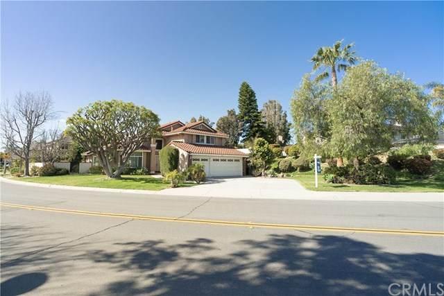 4905 Via Marwah, Yorba Linda, CA 92886 (#PW21061736) :: eXp Realty of California Inc.