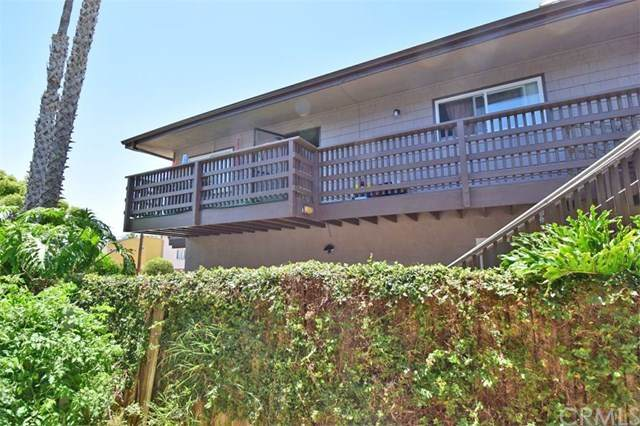 101 Avenida Dolores, San Clemente, CA 92672 (#OC21063208) :: Pam Spadafore & Associates