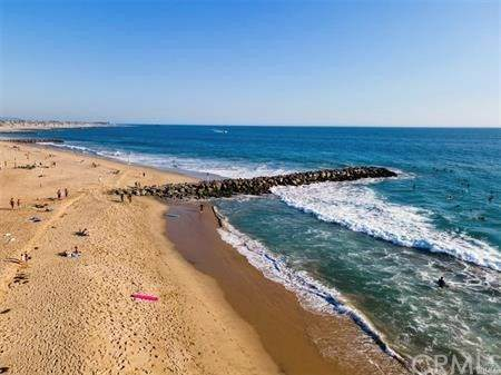 441 Prospect Street, Newport Beach, CA 92663 (#SB21063192) :: eXp Realty of California Inc.