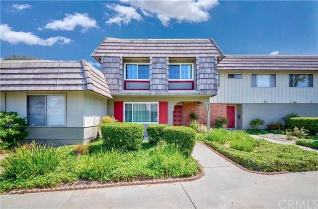 4730 Larwin Avenue, Cypress, CA 90630 (#PW21063262) :: Wendy Rich-Soto and Associates