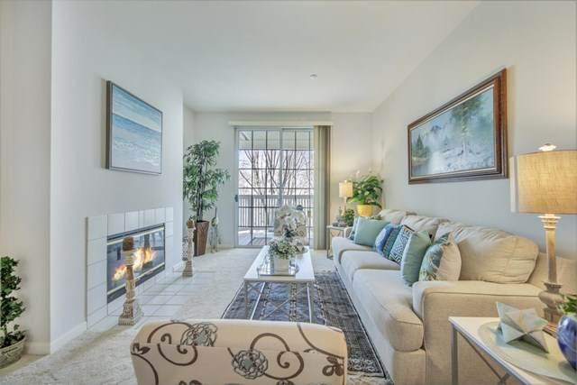 611 Arcadia Terrace - Photo 1