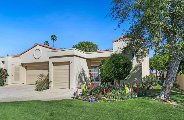 75672 Vista Del Rey, Indian Wells, CA 92210 (#219059456DA) :: Wendy Rich-Soto and Associates