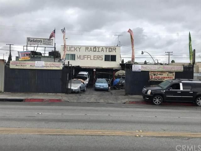 12601 Alameda Street - Photo 1