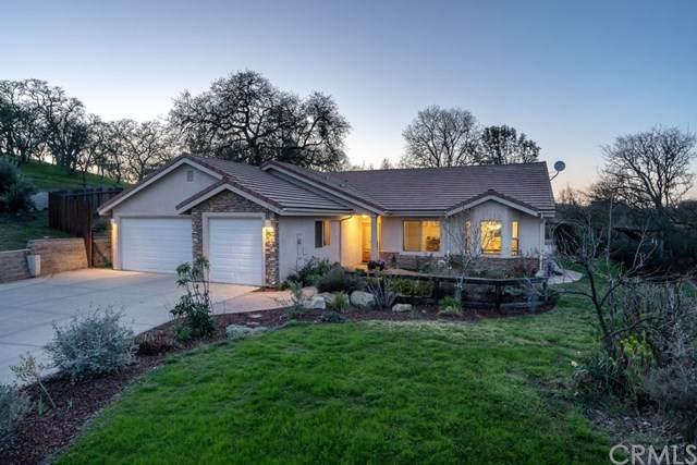 9730 Jan Court, Atascadero, CA 93422 (#PI21042186) :: Koster & Krew Real Estate Group   Keller Williams
