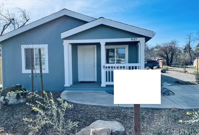 9685 Lake Street, Lower Lake, CA 95457 (#OC21063394) :: Koster & Krew Real Estate Group | Keller Williams