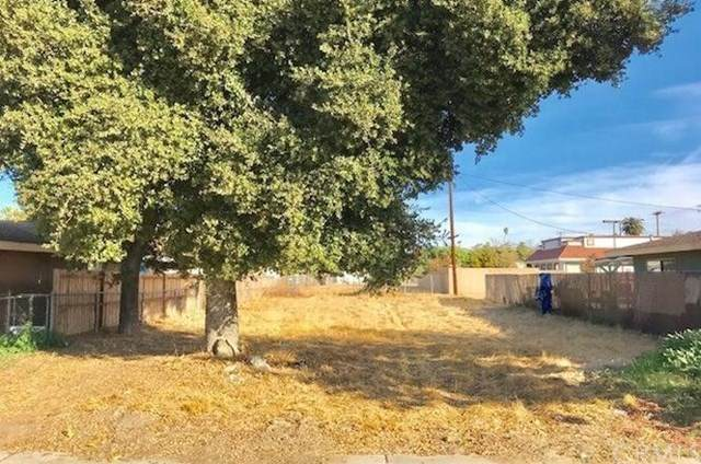 220 N Ramona Street, Hemet, CA 92582 (#IV21063460) :: A|G Amaya Group Real Estate