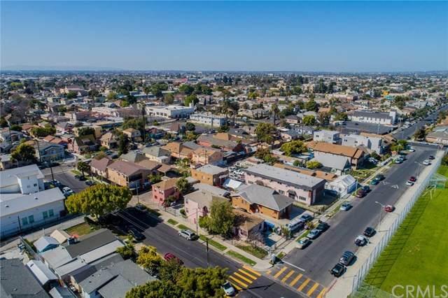 4607 Wadsworth Avenue - Photo 1