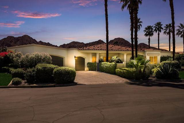 77231 Ontiveros Court, Indian Wells, CA 92210 (#219059465DA) :: Koster & Krew Real Estate Group | Keller Williams
