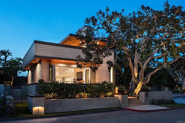 160 27th St, Del Mar, CA 92014 (#NDP2103209) :: Power Real Estate Group