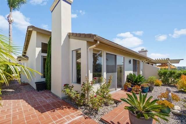 4837 Argosy Ln, Carlsbad, CA 92008 (#NDP2103213) :: Koster & Krew Real Estate Group | Keller Williams