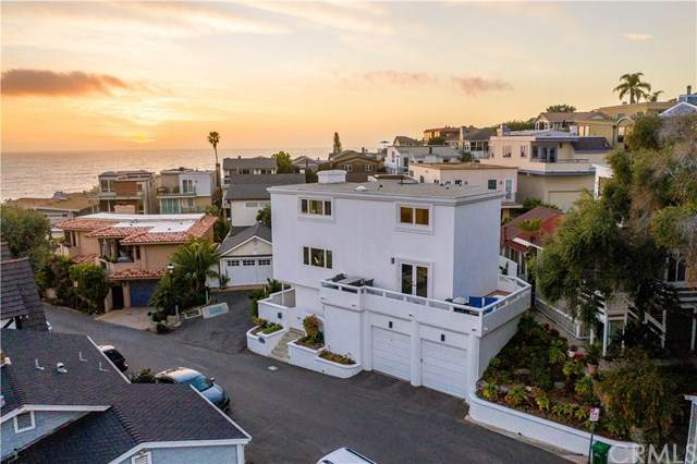 2780 Victoria Drive, Laguna Beach, CA 92651 (#OC21063678) :: Pam Spadafore & Associates