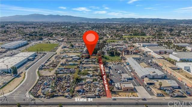 4795 E State Street, Montclair, CA 91762 (#TR21060044) :: BirdEye Loans, Inc.