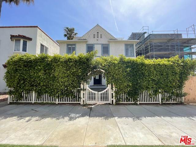 26 Arcadia Terrace - Photo 1