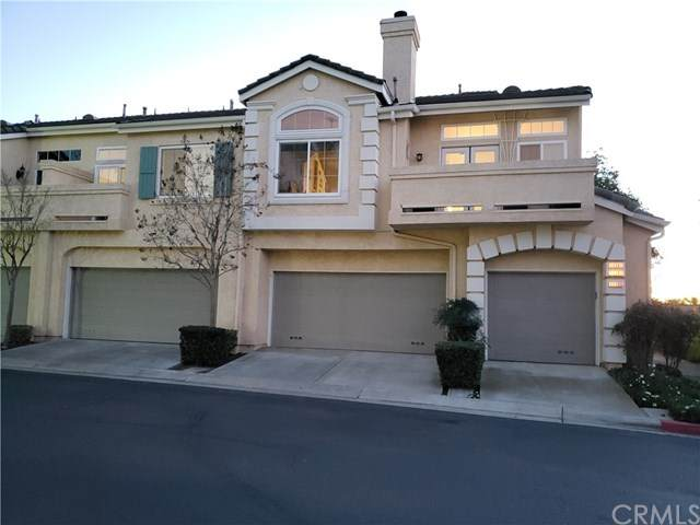 11103 Provencal Place, San Diego, CA 92128 (#MB21051715) :: Koster & Krew Real Estate Group | Keller Williams