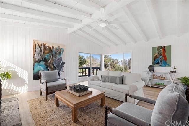 21572 Treetop Lane, Laguna Beach, CA 92651 (#LG21038756) :: Cesi Pagano & Associates