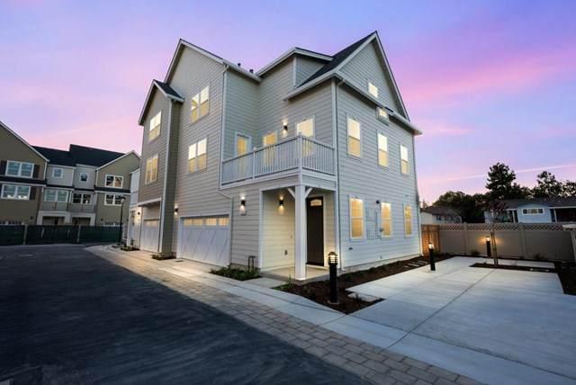 3545 Piazza Cmn, Fremont, CA 94538 (#ML81836121) :: Swack Real Estate Group | Keller Williams Realty Central Coast