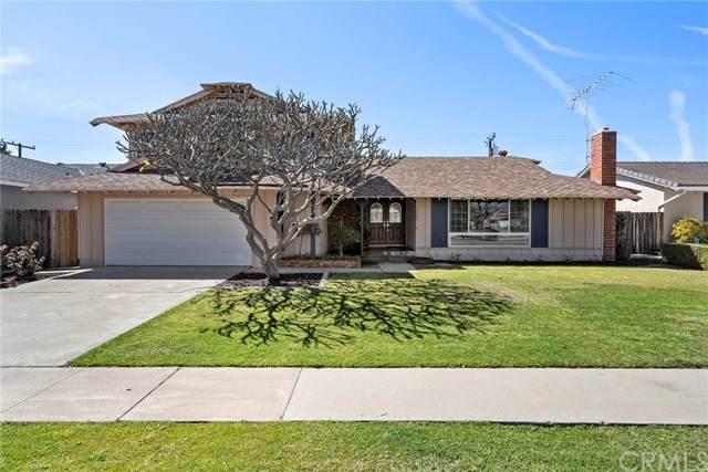 1749 Cambridge Avenue, Placentia, CA 92870 (#PW21063609) :: eXp Realty of California Inc.