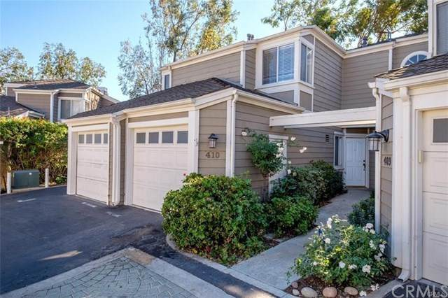 410 San Nicholas Court, Laguna Beach, CA 92651 (#LG21064029) :: Mint Real Estate
