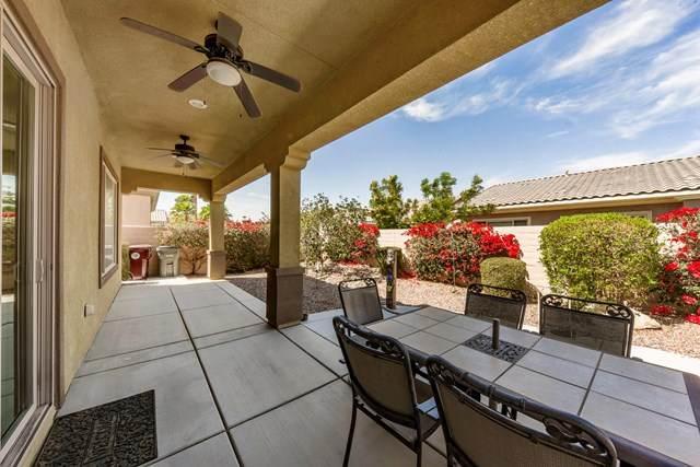 81088 Avenida Vidrio, Indio, CA 92203 (#219059503DA) :: Koster & Krew Real Estate Group | Keller Williams