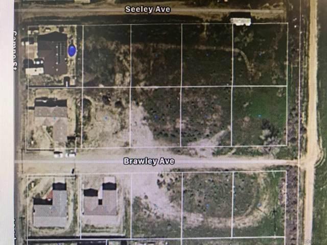 Brawley  Ave., Jacumba, CA 91934 (#210007897) :: Koster & Krew Real Estate Group | Keller Williams